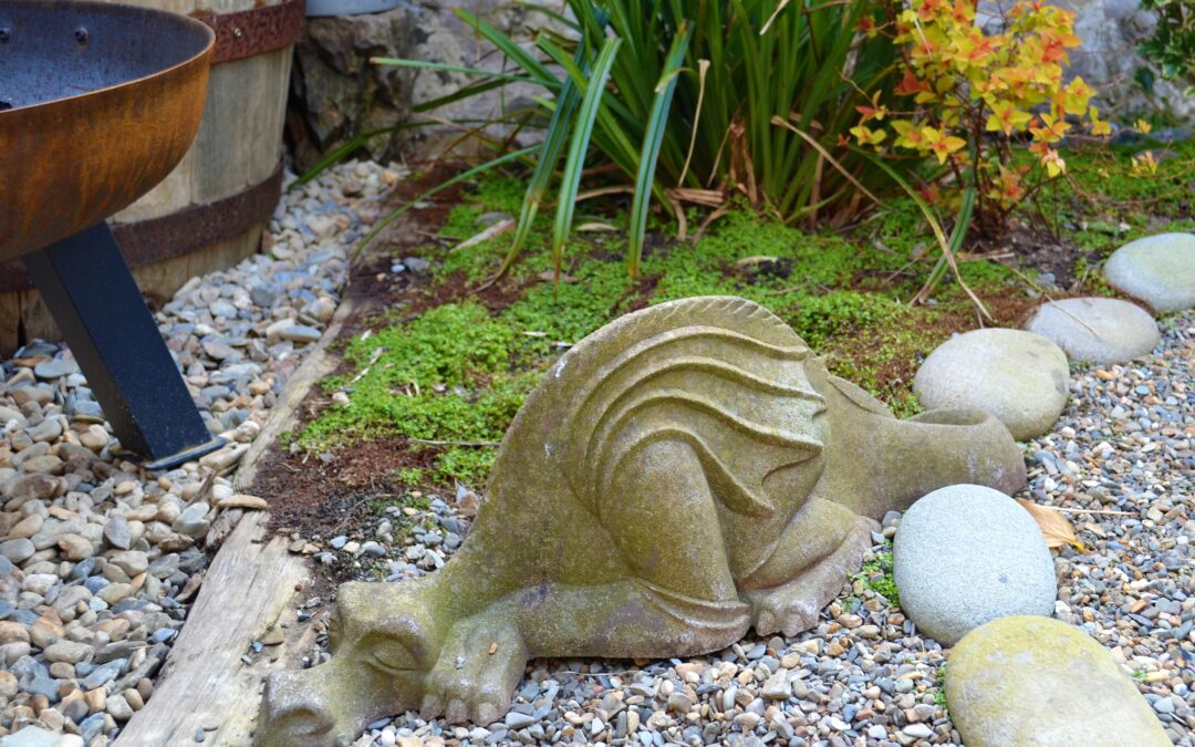 Firepits and Dragons (2)